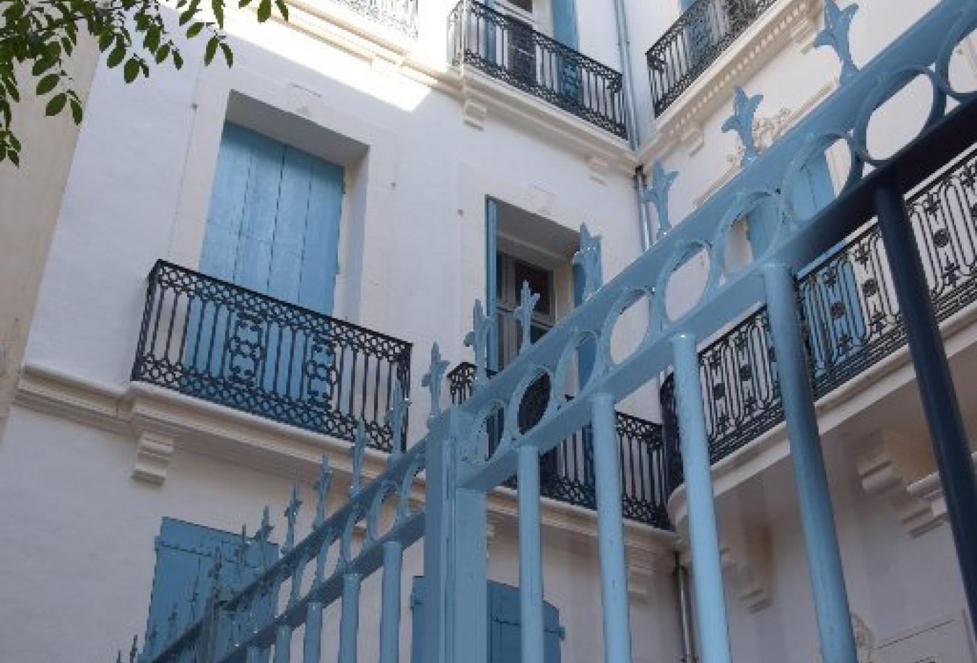 A vendre Beziers 342401343 Belon immobilier