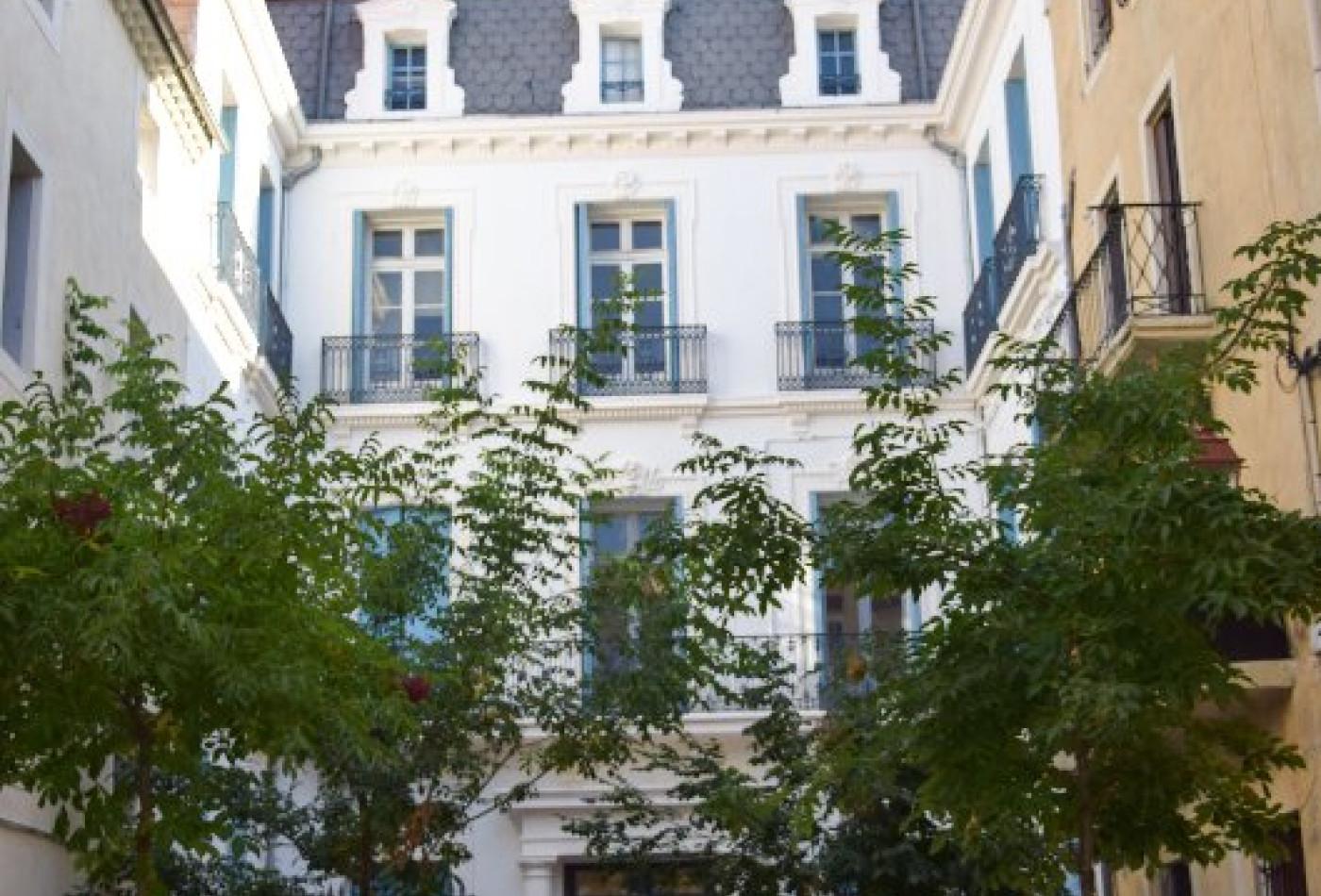 A vendre Beziers 342401345 Belon immobilier