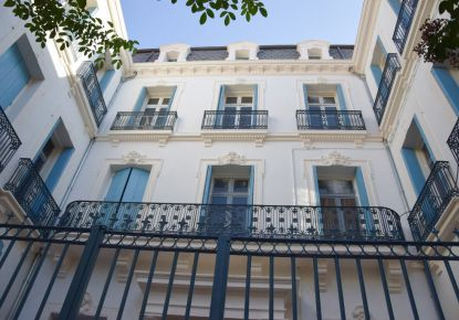 For sale Beziers 342401345 Ag immobilier