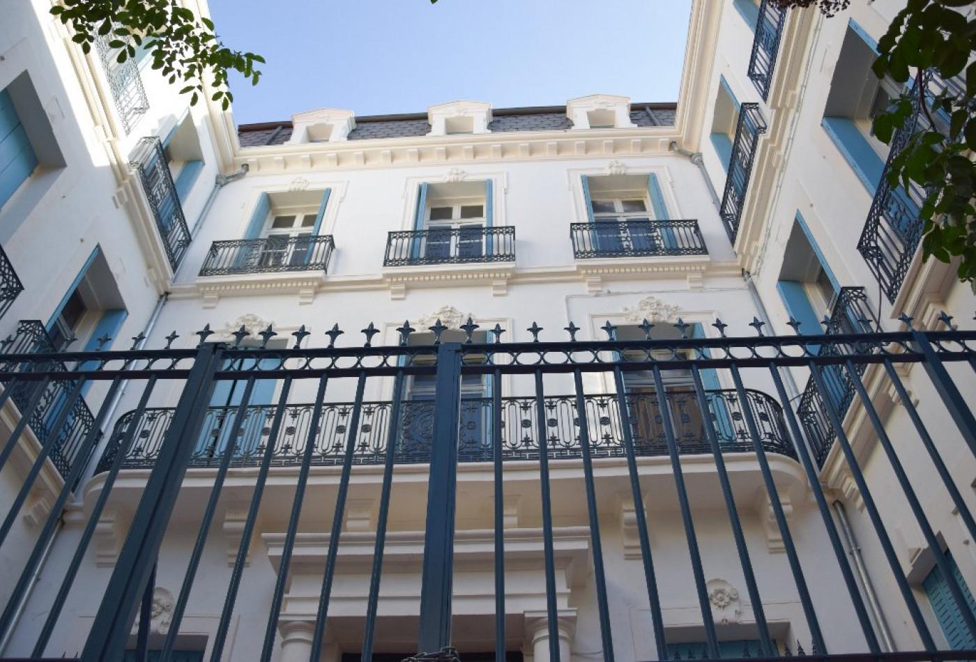 A vendre Beziers 342401346 Belon immobilier