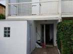 A vendre Valras Plage 342401351 Belon immobilier
