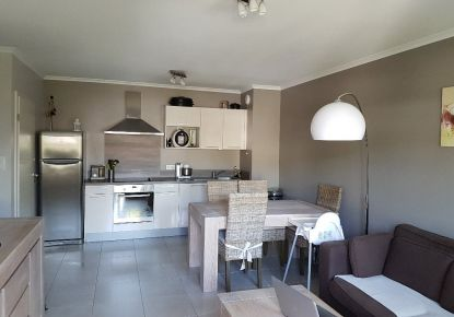 For sale Beziers 342401356 Ag immobilier