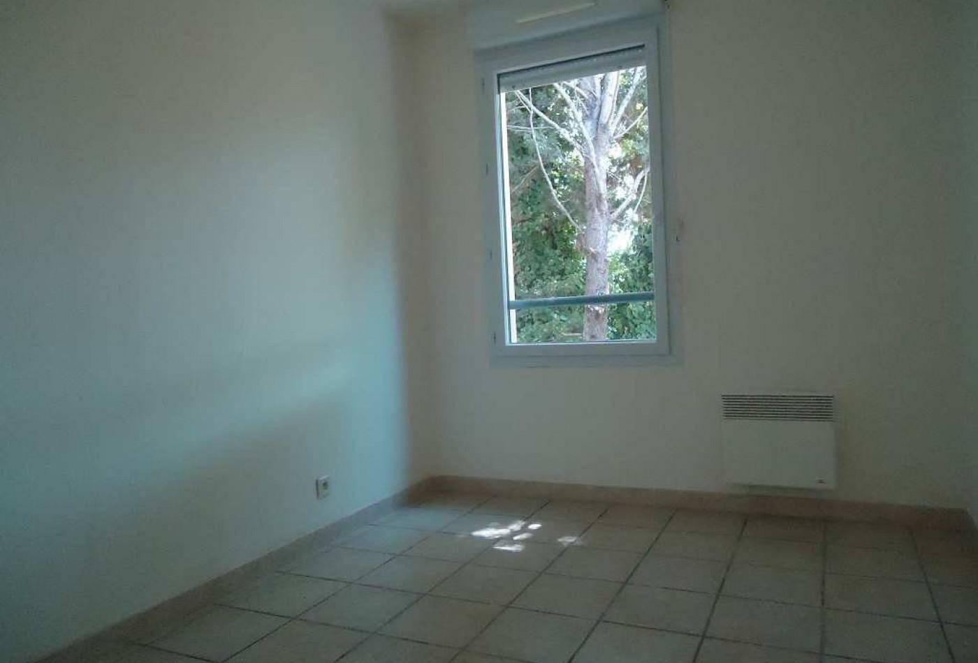 A vendre Beziers 342401357 Belon immobilier