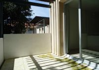 A vendre Beziers  342401357 Agence biterroise immobilière