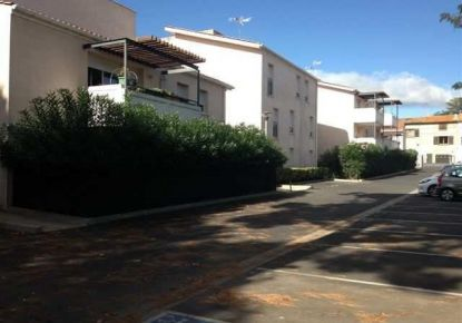 For sale Beziers 342401358 Ag immobilier