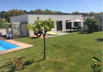 For sale Beziers 342401359 Ag immobilier