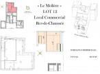 A vendre Beziers 342401361 Belon immobilier
