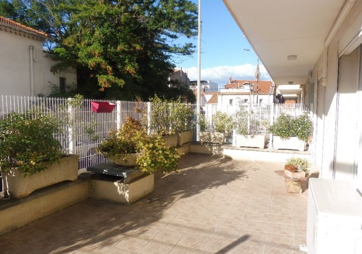 For sale Beziers 342401363 Belon immobilier
