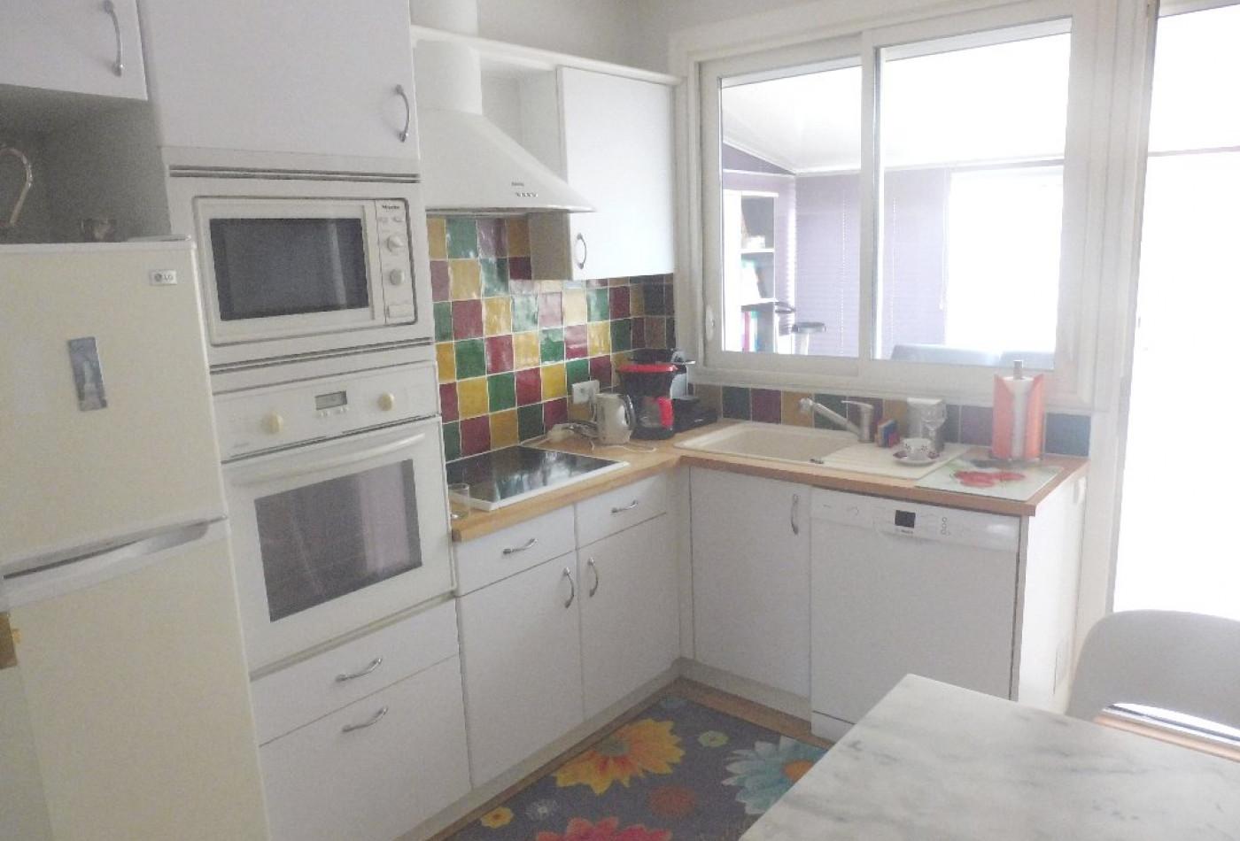 A vendre Beziers 342401363 Belon immobilier