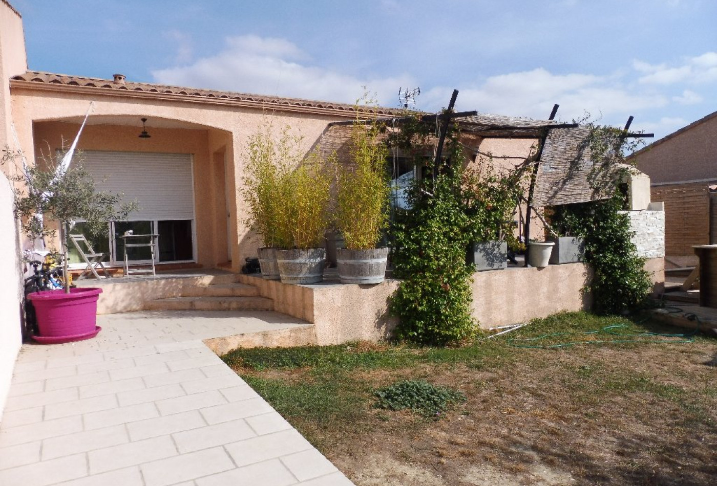 A vendre Murviel Les Beziers 342401364 Belon immobilier