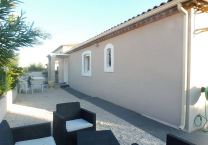 For sale Beziers 342401365 Ag immobilier