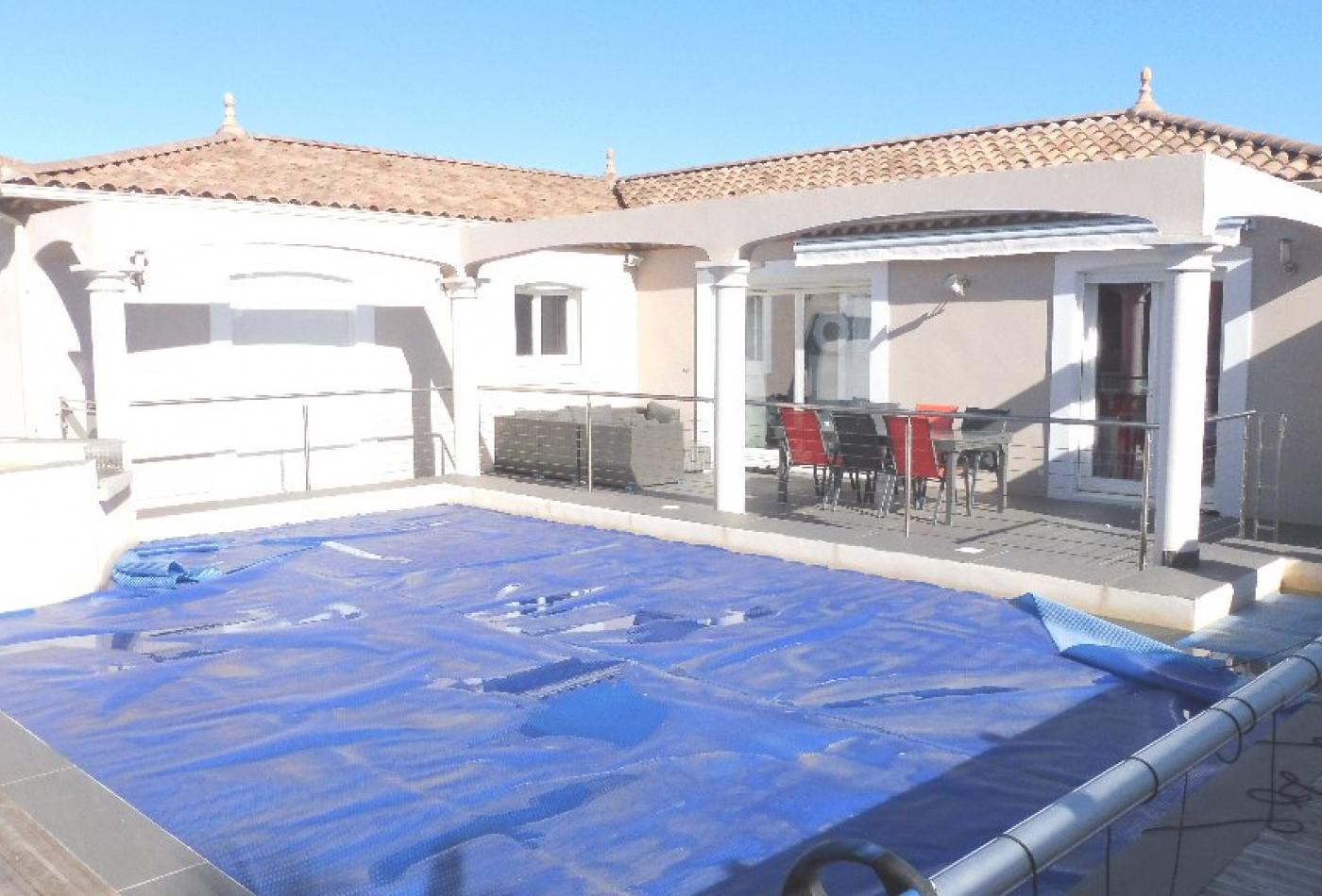 A vendre Beziers 342401365 Belon immobilier