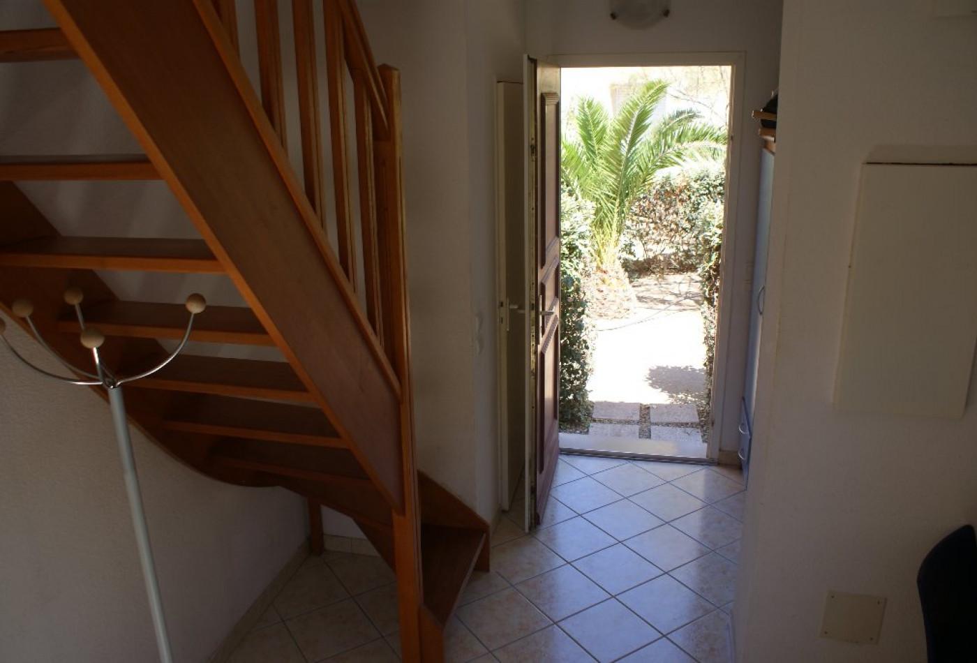 A vendre Valras Plage 342401366 Belon immobilier