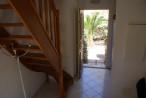 A vendre Valras Plage 342401366 Folco immobilier