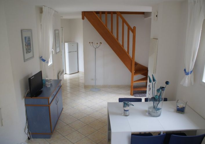For sale Valras Plage 342401366 Belon immobilier