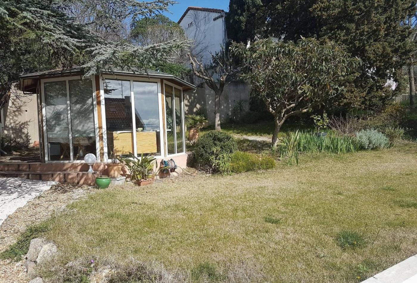 A vendre Beziers 342401369 Belon immobilier
