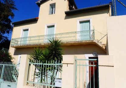 A vendre Beziers 342401369 Ag immobilier