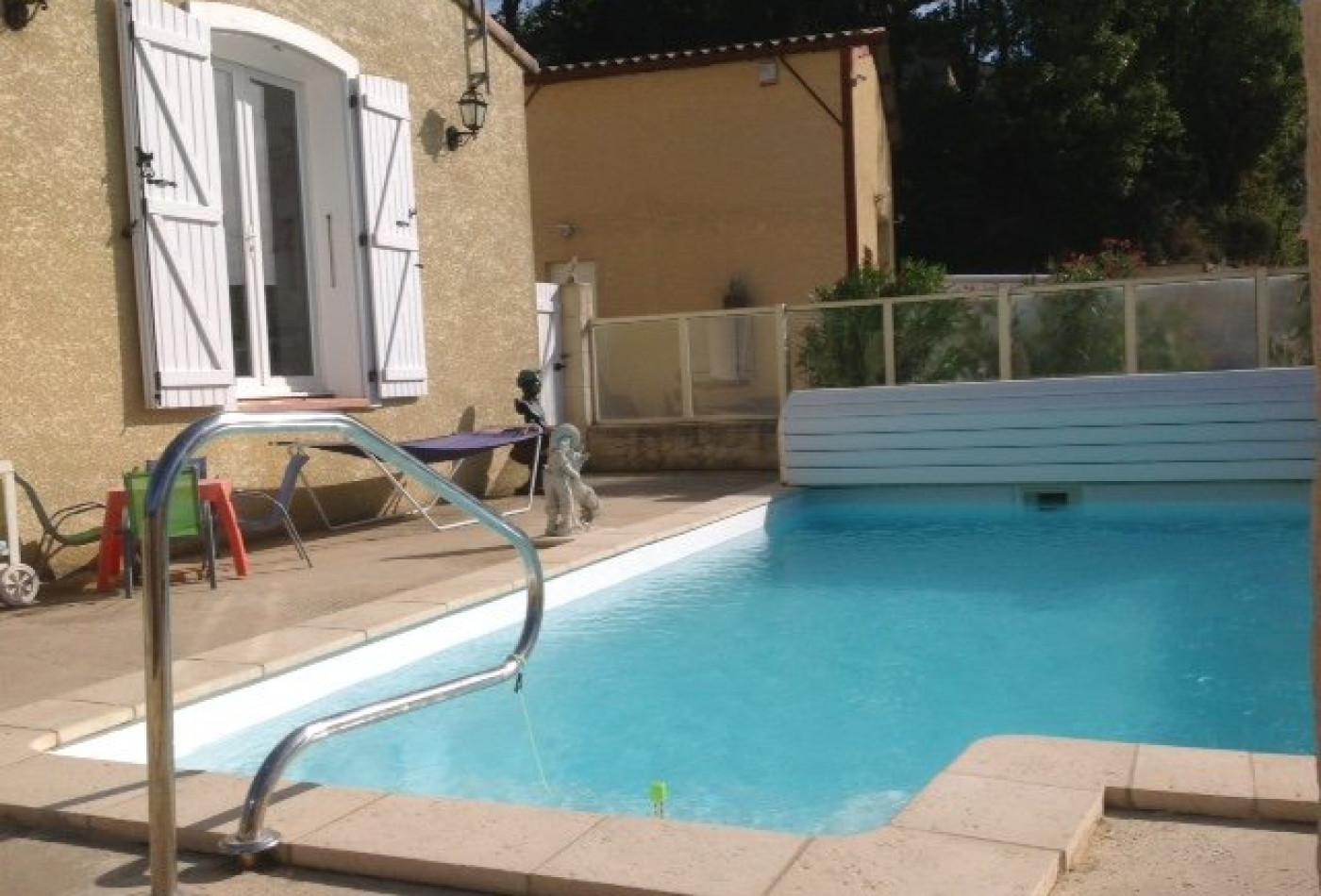 A vendre Corneilhan 342401370 Belon immobilier