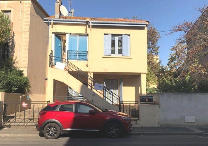 A vendre Maraussan 342401371 Agence biterroise immobilière