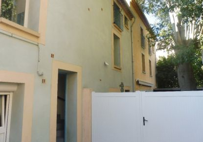 A vendre Beziers 342401373 Ag immobilier