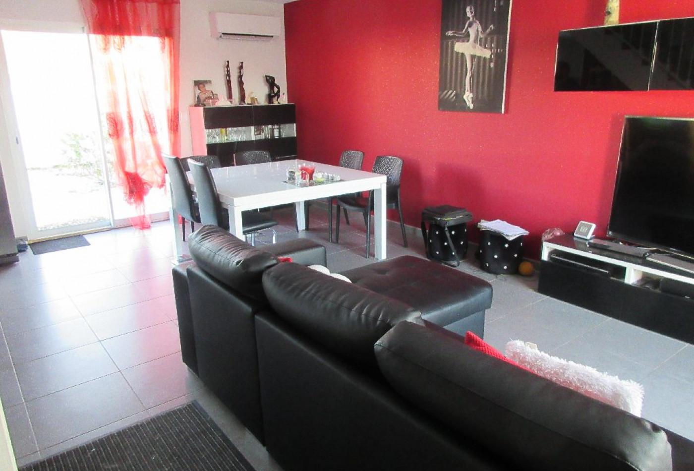 A vendre Cers 342401375 Belon immobilier