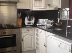 A vendre Montady 342401378 Belon immobilier
