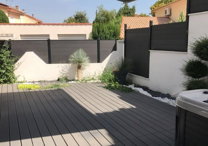 For sale Beziers 342401379 Belon immobilier