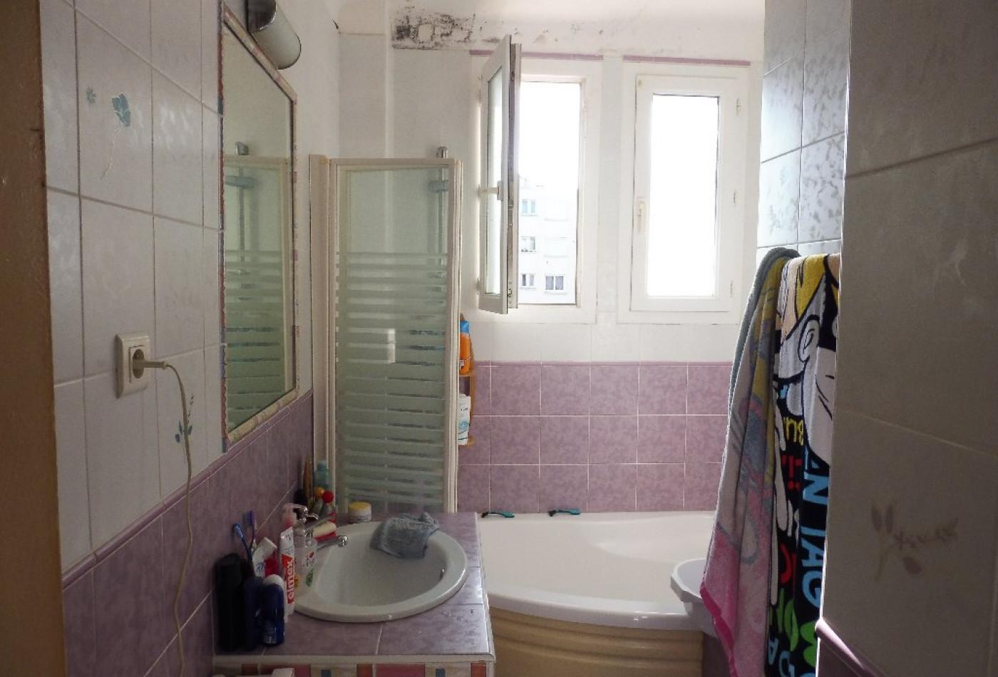 A vendre Beziers 342401381 Belon immobilier