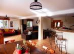 A vendre Cazouls Les Beziers 342401382 Belon immobilier