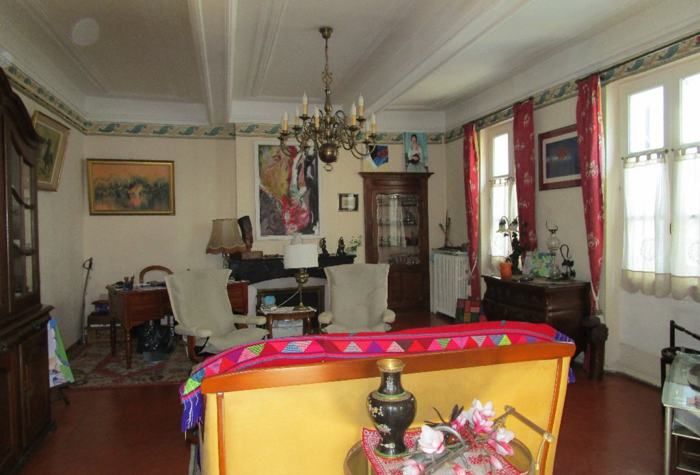 A vendre Beziers 342401384 Belon immobilier