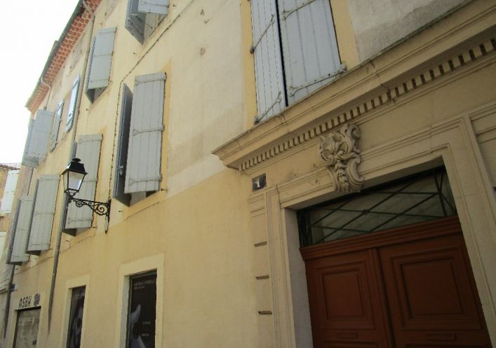 For sale Beziers 342401384 Belon immobilier