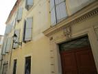 A vendre Beziers 342401384 Agence biterroise immobilière