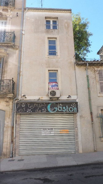 A vendre Beziers 342401385 Agence biterroise immobilière
