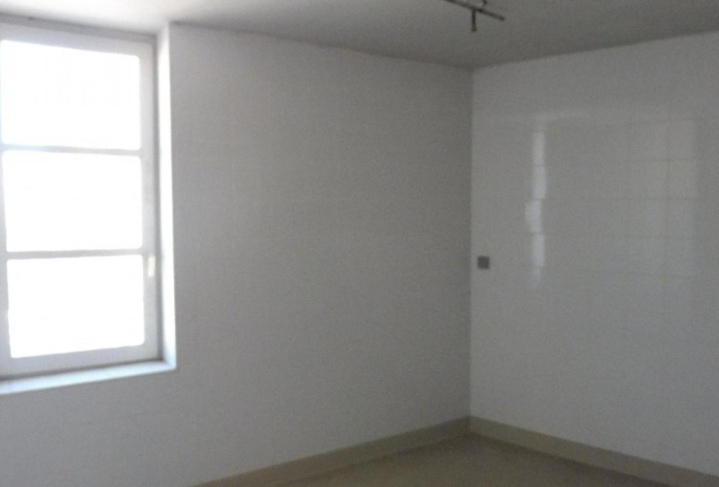 A vendre Beziers 342401385 Belon immobilier