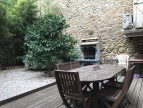 A vendre Beziers 342401386 Ag immobilier