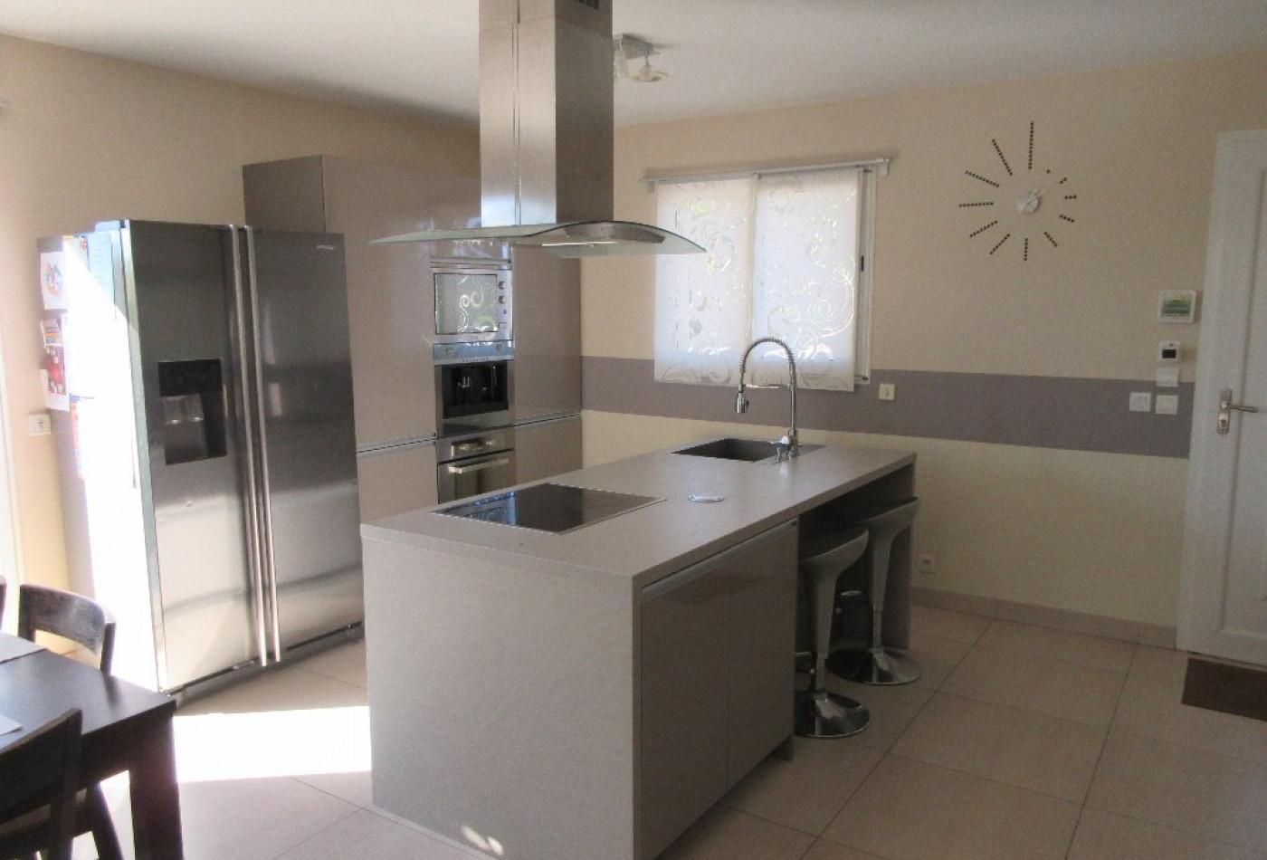 A vendre Magalas 342401387 Belon immobilier
