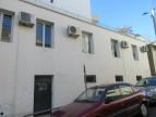 A vendre Beziers 342401388 Agence biterroise immobilière