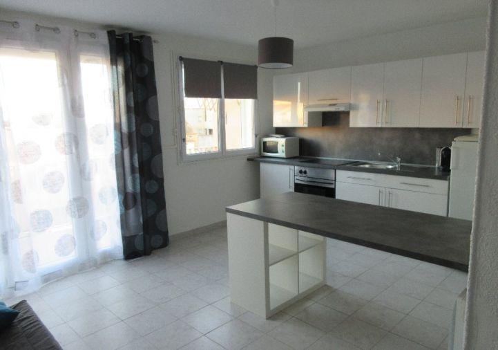 A vendre Valras Plage 342401389 Comptoir de l'immobilier
