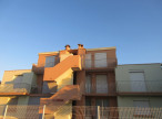 A vendre Valras Plage 342401389 Belon immobilier