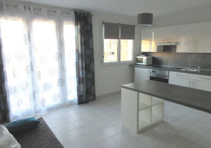 For sale Valras Plage 342401389 Belon immobilier
