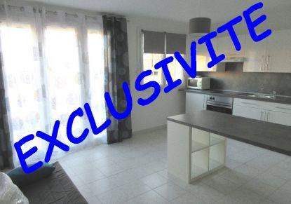 A vendre Valras Plage 342401389 Moerland immobilier