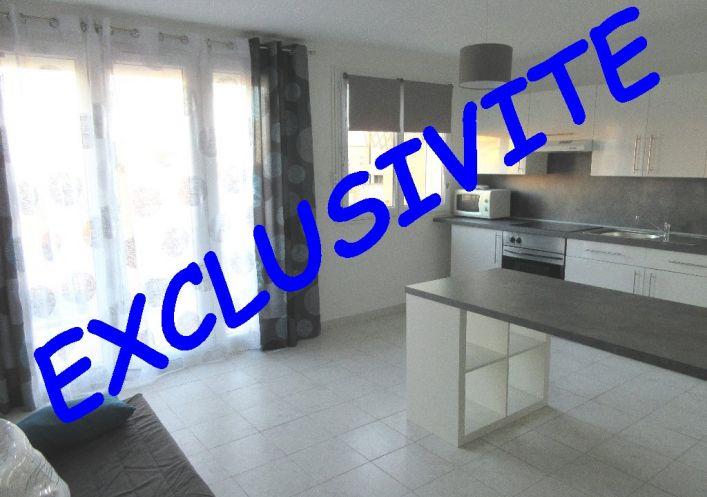 For sale Valras Plage 342401389 Belon immobilier