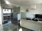 A vendre Beziers 342401390 Belon immobilier