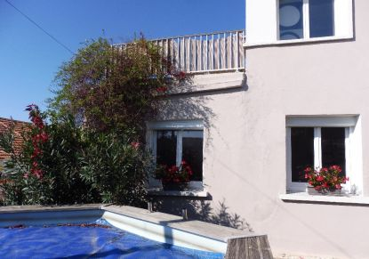 A vendre Beziers 342401390 Moerland immobilier