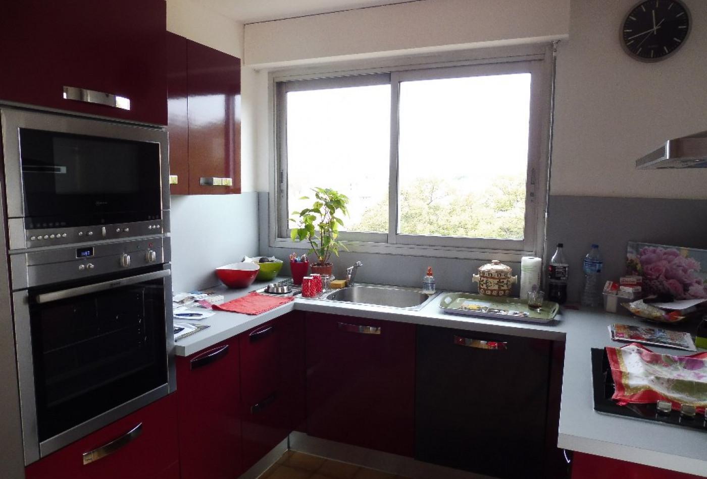 A vendre Beziers 342401396 Belon immobilier