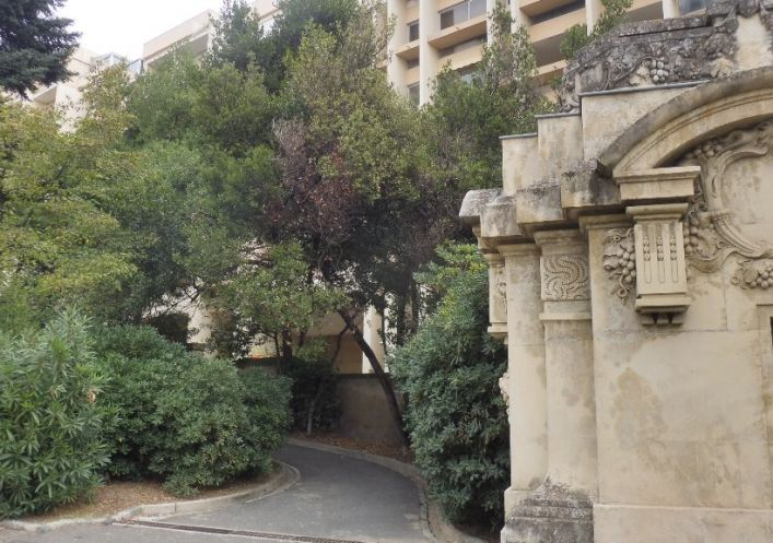 For sale Beziers 342401396 Belon immobilier