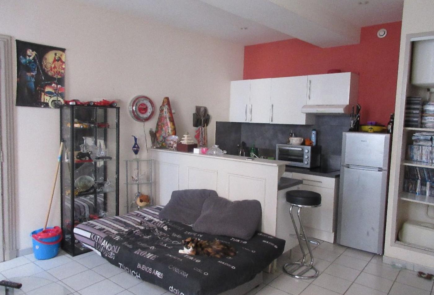 A vendre Beziers 342401397 Belon immobilier