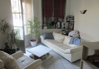 A vendre Beziers 342401398 Moerland immobilier