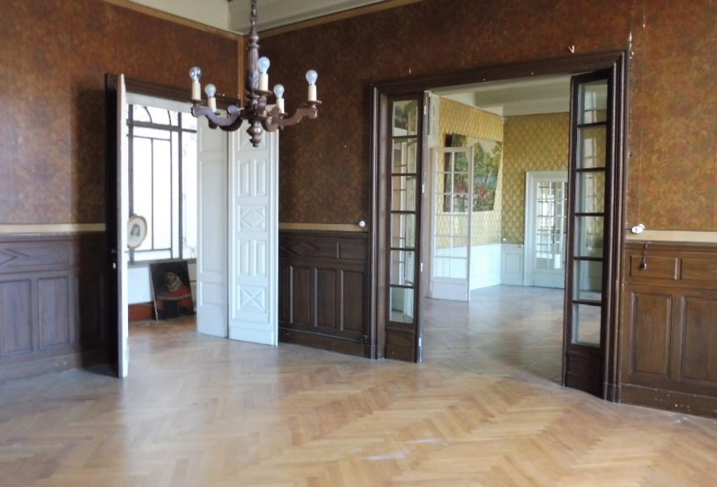 A vendre Beziers 342401400 Belon immobilier