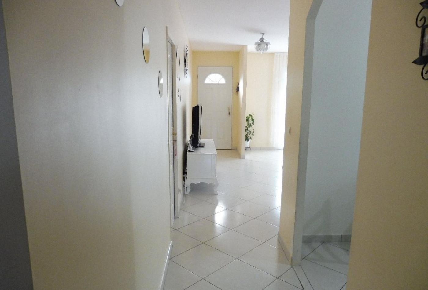 A vendre Beziers 342401405 Belon immobilier